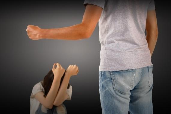 犯罪の自覚がある加害者の喜びに違和感が…(写真はイメージ)