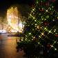 山下達郎に新たなクリスマス伝説 「あの名曲披露なし」にファン大興奮のワケ