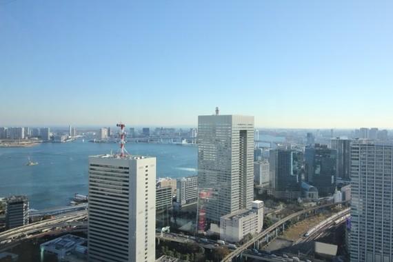 日本を代表する大企業だった東芝は、いまや「問題企業」の代表的存在に