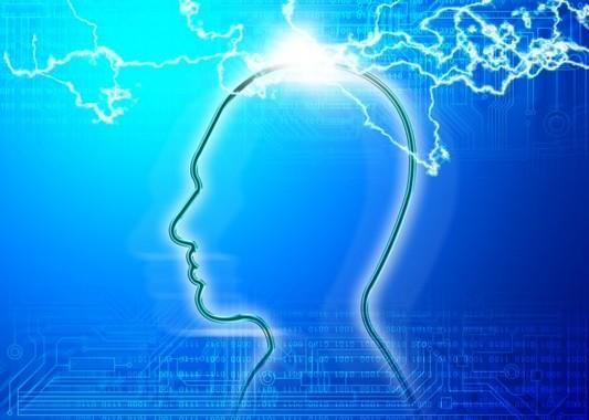 脳の神秘は測り知れない