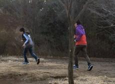 「スロートレーニングでやせるかなあ」 劇的に減らない体重にちょっと心配