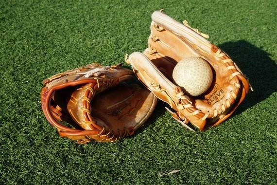 コンスタントに活躍できるプロ野球選手は一握りにすぎない