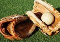 プロ野球やめたら「サラリーマン」が急上昇 若手選手の意識が変わった