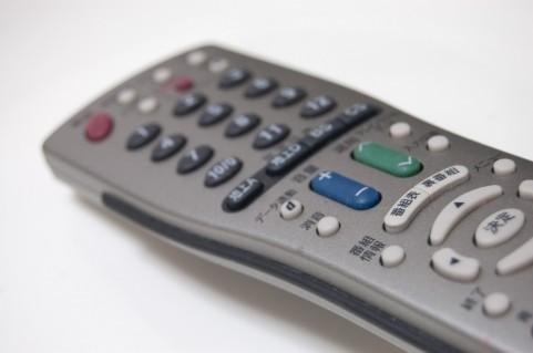 テレビ局では嬉しい悲鳴?(画像はイメージ)