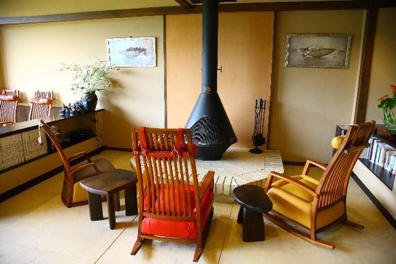 外国人旅行者の急増によるホテル不足で「民泊」が拡大しているが、課題は多い。(写真はイメージ)