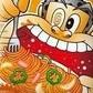 ガリガリ君ナポリタン味、3億円の大赤字だった アイスとは思えない斬新すぎる味は「マズくて売れなかった」