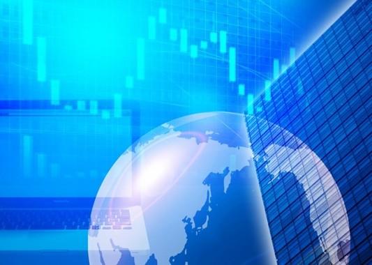 稼ぎ頭は「貿易」から「投資」に移っている(画像はイメージ)