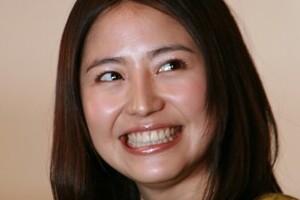 「真田丸」長澤まさみが「ウザ過ぎる」との声続々 視聴率急落の原因?