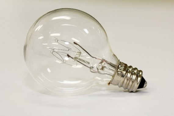 LED電球の寿命は「短い」って本当なの?