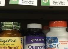 米国でも花粉症には困ってます サプリに薬...効果を徹底調査
