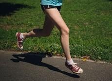 ランニング 新発見!走るとがん細胞が縮小する アドレナリン分泌でみなぎる「戦闘力」