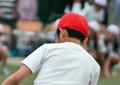 東京都は学校の組体操「禁止も制限せず」 「他にも危険な競技はある」は理由になるのか