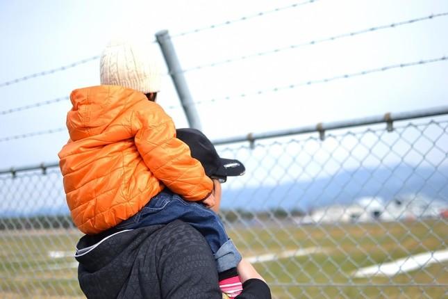 結婚して子供がいなければ育児問題は語れないのか?秋田県大館市の女性議員の発言がネットで物議に(写真はイメージ)