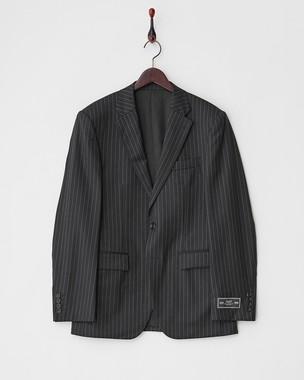 タケオキクチ/ドレスジャケット 希望小売価格52920円 → 13800円
