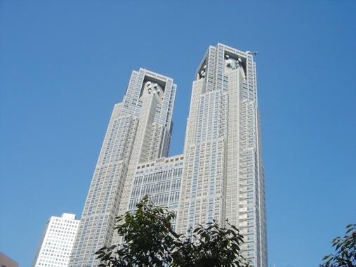 東京都の海外出張費、「高すぎる」「税金のムダ遣い」なのか?