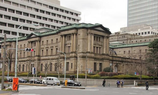 官庁ではほぼ無名の桜井真氏選任。狙いは何なのか?