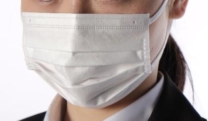 マスクにもファッション性が求められるように