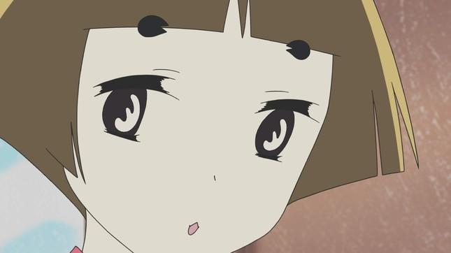 17歳になったおじゃる丸。「おそ松ロス」の受け皿になると期待が高まっているが・・・ (C)犬丸りん・NHK・NEP