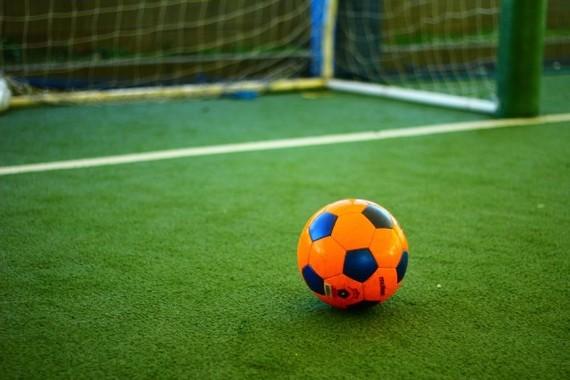 サッカーを楽しむうえで心配な調査結果