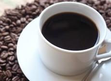コーヒー 「体に悪い飲み物」から「大変身」 健康パワーが研究で次々明らかに