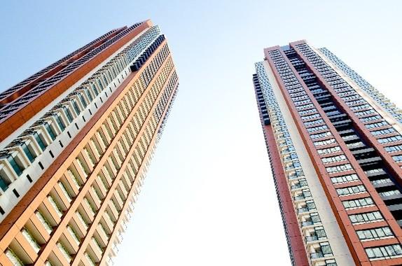 東京都心の新築マンション、価格高騰ですでに市場縮小か?
