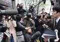 乙武氏はなぜ誕生日会「強行開催」したのか 報道陣シャットアウト後に流した「弁明ビデオ」
