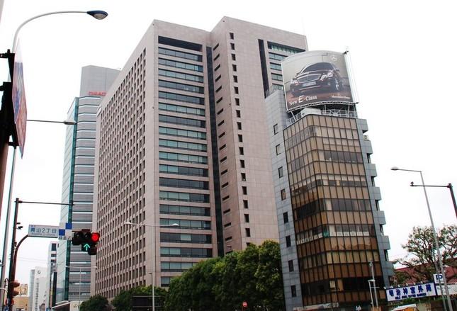 他社に先駆けて資源ビジネスから撤退し始めた伊藤忠商事は16年3月期、初の利益トップに立つと思われる。