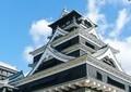 九州観光関係者「GWまでまだ時間がある」 地震の影響、本当の実態とは