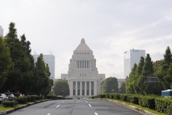 熊本地震は政局にどう影響するのか