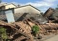 熊本地震、真っ先に被災地入りのボランティア団体 「活動控えて」呼びかけ無視の行動に物議