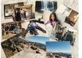 めげない紗栄子、大分にも500万円寄付 「売名批判も何のその」の姿勢に「凛として素敵」の声