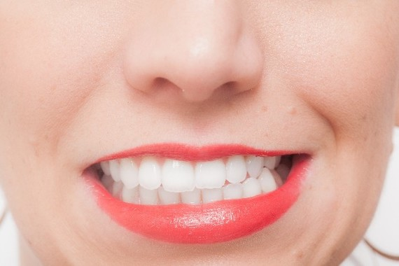 歯並びが悪くなる原因にもなる