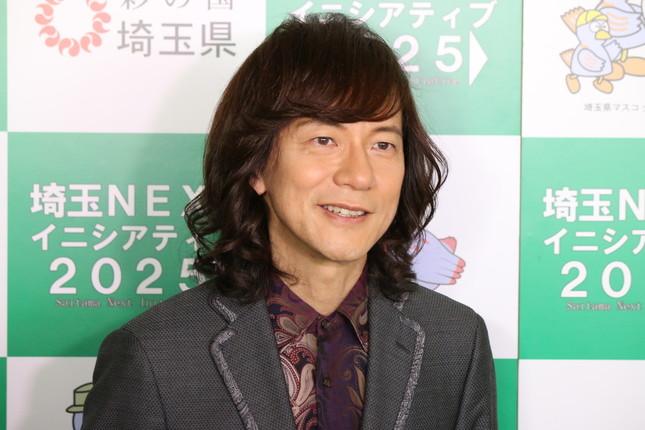 今後は埼玉県のウェブサイトや広報紙にも登場し、理解を広めていく