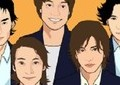 ジャニー喜多川氏「SMAP9月解散」完全否定 TOKIO国分も驚いた「超異例発言」