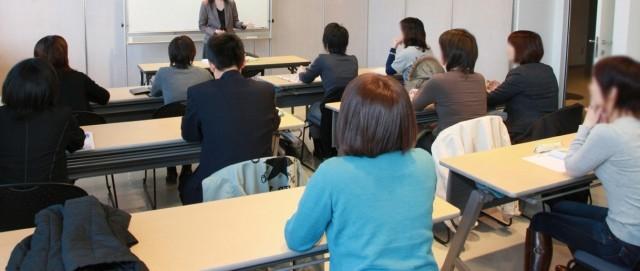 大学の成績、時間割、講義の出欠状況、科目ごとの出席率まで親に筒抜けになる(写真はイメージ)