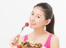 腹七分目長生き法 腹ペコになると現れる奇跡の「長寿遺伝子」 毎日30%カロリー減の食事がツライが...
