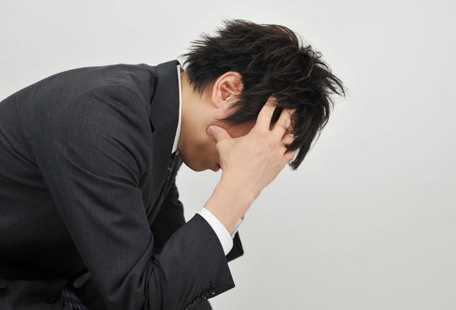 包茎に悩む男性は多い