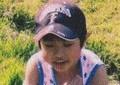 北海道・小2男児の超絶「サバイバル」能力 7日目に自衛隊演習場で無事発見