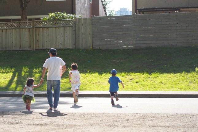 幼稚園を「誕生日で休む」親に賛否分かれる