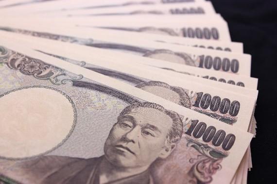 消費増税の再延期でも、日本国債は暴落しない!?