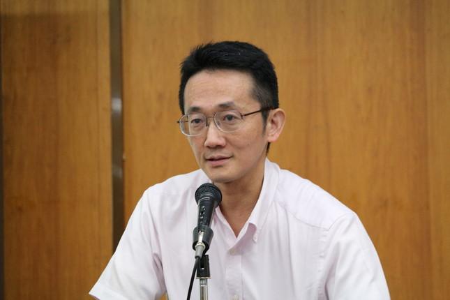 「親子ネット」佐々木昇代表(16年6月11日撮影)