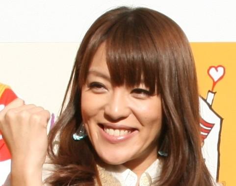 自民党から比例代表候補として出馬予定の今井絵里子氏(写真は2011年撮影)
