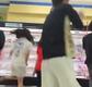 青学大生、スーパーで「集団迷惑行為」 動画投稿で炎上、大学が謝罪