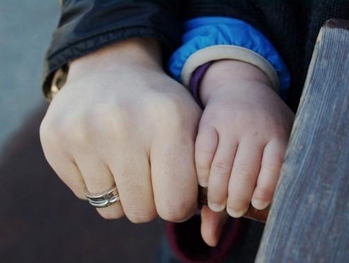 「子供に1票」でどう変わる?(画像はイメージ)
