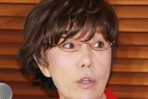 平野レミ、上野樹里について「態度デカい!」 「長男の嫁」へのぶっちゃけトークが炸裂