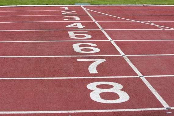 リオ五輪ではどんなレースが見られるのだろうか