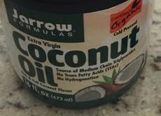 「極上」ココナッツオイルで髪しっとり さすがハリウッドセレブの「秘密兵器」