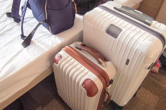 政府は旅館業法の規制を一部緩めた(写真はイメージ)