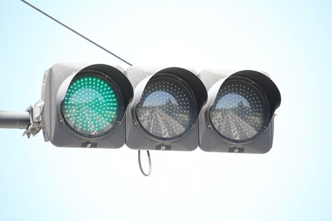 色覚障害と交通事故の「関係」めぐってネットで物議