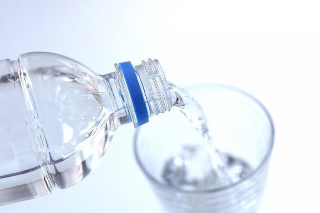 利用客からの要望で「水素水」を入荷したのだが・・・